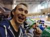 Grand prix volejbalu mixů Brno 2017