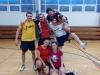 Na volejbalovém turnaji MarLen CUP tým Lavina vybojoval finále!