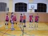 První turnaj AVL 2013 - sestava Laviny