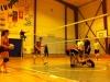 Předvánoční turnaj v Blansku