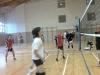 Pátý turnaj AVL 2012