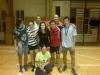 24 hodin volejbalu MU 2012
