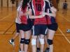 Třetí turnaj AVL 2014