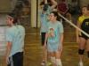Lelekovicka_liga_05