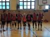 Čtvrtý turnaj AVL - 1. liga 2017 - sestava Laviny