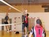Třetí turnaj AVL