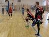 Pátý turnaj brněnské 2. ligy AVL 2019