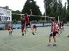 Závěrečný turnaj BSVL 2012
