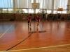Turnaj_pokrocilych_MU_01