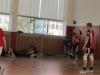 Turnaj_pokrocilych_MU_14