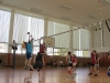 Turnaj_pokrocilych_MU_21