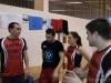 Čtvrtý turnaj 1. ligy AVL