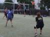 Květnový turnaj BSVL 2012