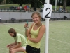 BSVL_turnaj_05