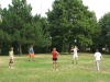 BSVL_turnaj_06