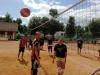 Třetí letní AVL v Brně 2021