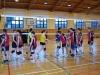 Finále 2. AVL ligy v Brně 2014