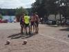 Vranovské léto 2017
