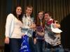 Vyhlášení AVL Brno 2013