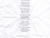 Vyhlášení AVL Brno 2013 - básnička Laviny