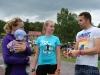 Vranovské léto 2013
