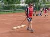 Druhý turnaj letní AVL 2020 v Brně