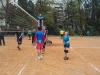 Mimoní outdoor turnaj