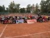 Mimoní outdoor turnaj - účastníci turnaje