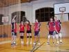 Druhý turnaj AVL - 2. liga 2012