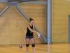 20. přebor MU ve volejbale