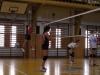 XXI. přebor MU ve volejbalu