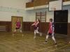 Lelekovicka_liga_2turnaj_05