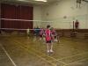 Lelekovicka_liga_2turnaj_07