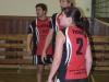 Lelekovicka_liga_2turnaj_35