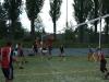 Turnaj BSVL - září 2012