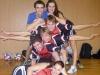 AVL 2011 - 3. turnaj