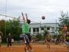 Turnaj v Kuřimi 2012