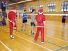 Vánoční turnaj AVL