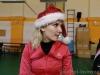 Vánoční turnaj AVL 2019 v Brně