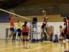 Čtvrtý turnaj AVL
