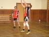 Lelekovicka_liga_3turnaj_07