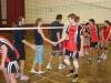Lelekovicka_liga_3turnaj_16
