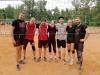 Druhé letní AVL v Brně 2021 - sestava Laviny