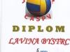 2.9.2012 - ASPV Dřevěnice