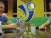 24.3.2012 - vyhlášení vítězů AVL