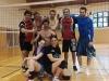 Baráž 2. ligy AVL 2016 - sestava Laviny
