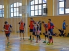 Druhý turnaj 2. ligy AVL 2017 - sestava Laviny