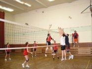 Lelekovicka_liga_3turnaj_09