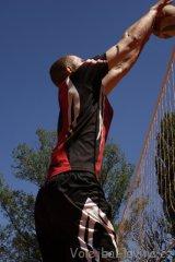 Druhý turnaj letní AVL 2017
