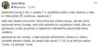 sasa_zmena_AVL